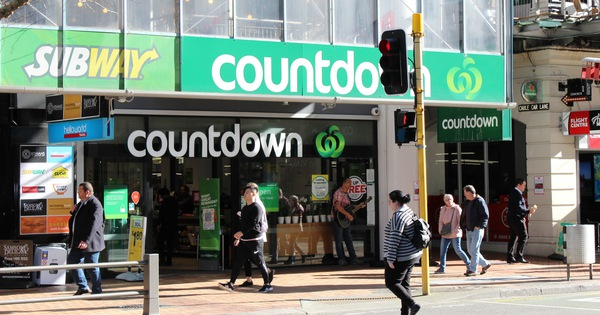 100 ngày không có ca COVID-19 mới, New Zealand vẫn cảnh báo cẩn trọng