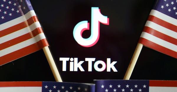 TikTok đã chọn được đối tác mua lại hoạt động ở Mỹ, New Zealand và Úc