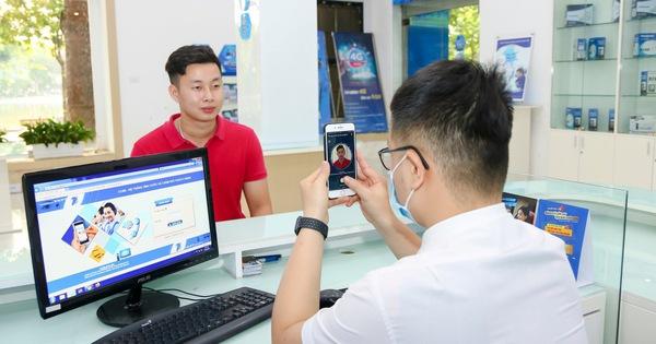 Ứng dụng công nghệ AI trong bảo vệ thông tin cá nhân cho thuê bao