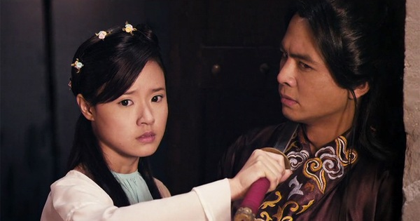 Sử Việt quá hấp dẫn nhưng phim cổ trang Việt vẫn nhiều nỗi sợ, nhiều khao khát
