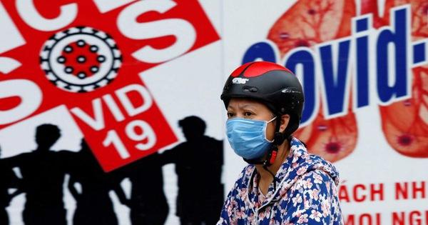 Trang web của đài ABC Úc ca ngợi Việt Nam lần thứ 2 chống COVID-19 hiệu quả