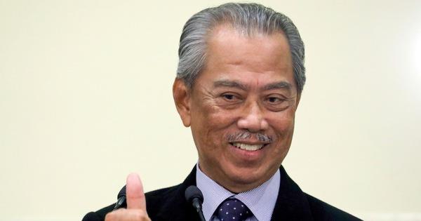 Chính trường Malaysia hỗn loạn vì phe đối lập muốn 'lật' thủ tướng đương nhiệm