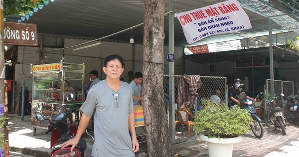 Dân khu dân cư Hiệp Bình Chánh tá hỏa khi đất nhà mình bị bán cho người khác
