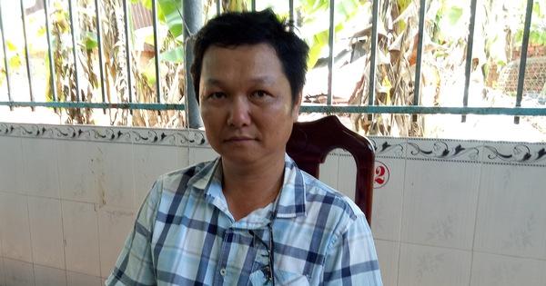 Chủ tịch huyện thua kiện vì ra quyết định xử phạt vụ chặt cây xà cừ