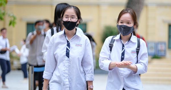 Vì sao ngành Hàn Quốc học 'hot' đến mức lấy điểm 30/30?