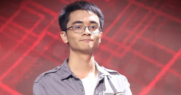Siêu trí tuệ Việt Nam ''dậy sóng'' khi Thành Đạt bị ''xử thua''