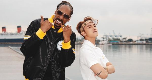'Hãy trao cho anh' của Sơn Tùng M-TP xuất hiện trên bảng xếp hạng Billboard