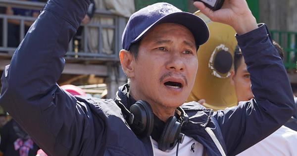 'Toàn 100 tỉ, 200 tỉ nhưng phim Việt chết như ngả rạ'