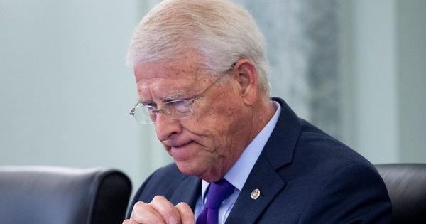 Chủ tịch Ủy ban Thương mại Thượng viện Mỹ yêu cầu 5 Big Tech giải trình vụ 'bịt miệng' người dùng