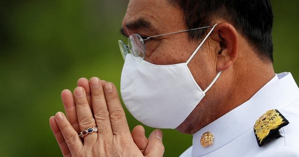 Thủ tướng Thái: sẽ không để người dân làm 'chuột bạch' thí nghiệm vắc xin COVID-19