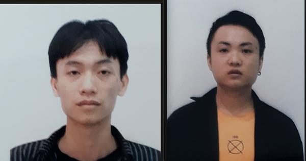 5 người Trung Quốc nhập cảnh 'chui' từ Quảng Ninh vào TP.HCM, lên Kon Tum mới bị phát hiện