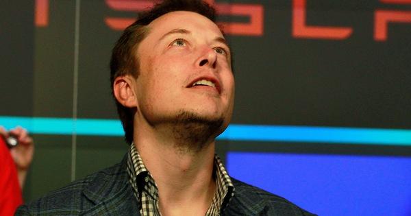 Tỉ phú Elon Musk hứa thưởng 100 triệu USD cho công nghệ thu giữ cacbon ''tốt nhất''