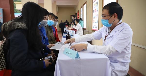 Việt Nam sắp tròn 2 tháng không có ca mới trong cộng đồng