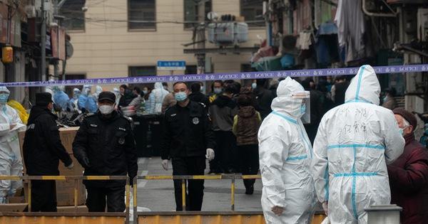 1,7 tỉ lượt người Trung Quốc 'xuân vận' được cảnh báo 'Tuyệt đối không nghỉ xả hơi'