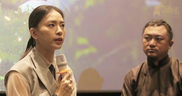 Ngô Thanh Vân buồn vụ tẩy chay Trạng Tí: ''Phim 43 tỉ, làm ròng rã 3 năm''