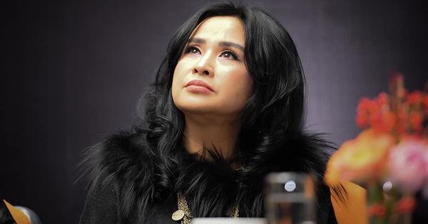 Thanh Lam và Da LAB hát ''Để gió cuốn đi'' tri ân bác sĩ, bộ đội biên phòng