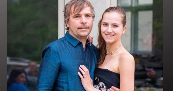 Đại gia Canada và vợ giả làm công nhân để được tiêm vắc xin COVID-19