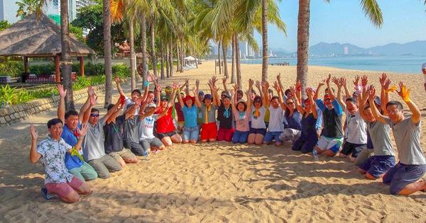 Úc cấp 19 học bổng ngành nông nghiệp cho các nhà khoa học Việt Nam