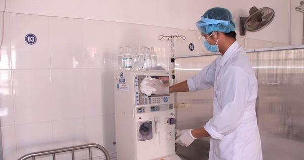 Chiều 23-2, thêm 6 ca COVID-19 mới ở Quảng Ninh và Hải Dương