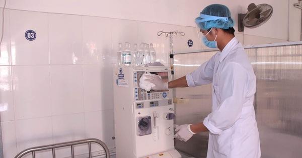 Bộ Y tế thông báo thêm 154 bệnh nhân COVID-19 tử vong từ ngày 8-7 đến 25-7