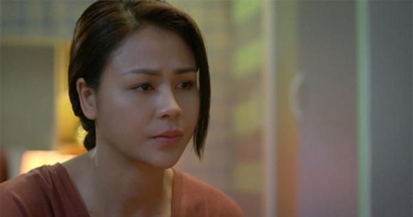 Lương Thu Trang: Cứ yên bình đôi khi không nhìn được rõ mình