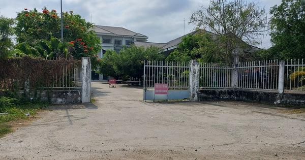 Người nhập cảnh vào An Giang phải trả phí xét nghiệm, người nghèo được miễn giảm