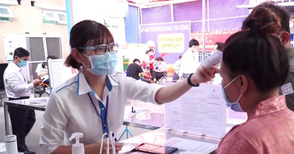 15 bệnh viện, phòng khám được khám bảo hiểm y tế cho người nước ngoài
