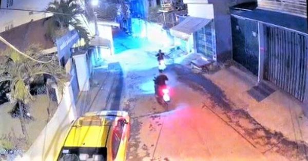 Đối tượng đâm chết người ở Khánh Hòa bị bắt khi đang lẩn trốn