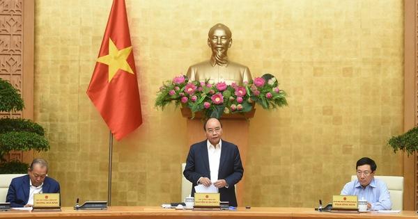 Việt Nam tiếp tục tiêm vắc xin AstraZeneca