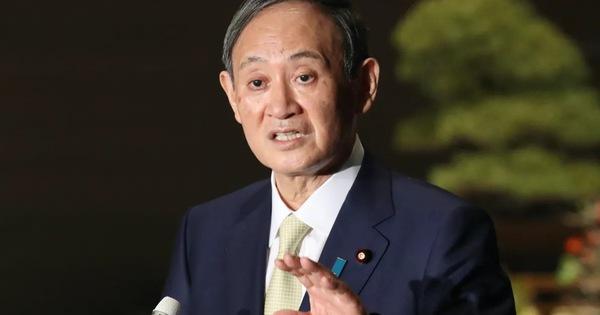 Nhật kéo dài tình trạng khẩn cấp thêm hai tuần ở vùng thủ đô Tokyo