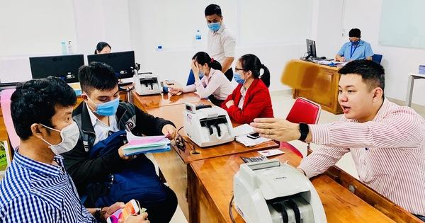 'Phải tăng học phí mới đào tạo có chất lượng'