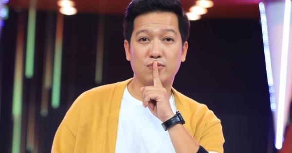 Trường Giang tham gia 'Running Man' mùa 2, khán giả nhớ 'đuông dừa' Trấn Thành