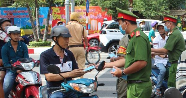 Bạc Liêu yêu cầu cán bộ, công chức ra khỏi tỉnh phải báo cáo