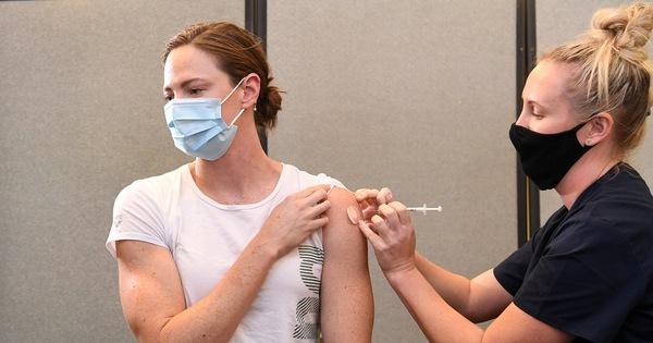 WHO đang xem xét đề xuất sản xuất vắc xin COVID-19 công nghệ mRNA ở Việt Nam