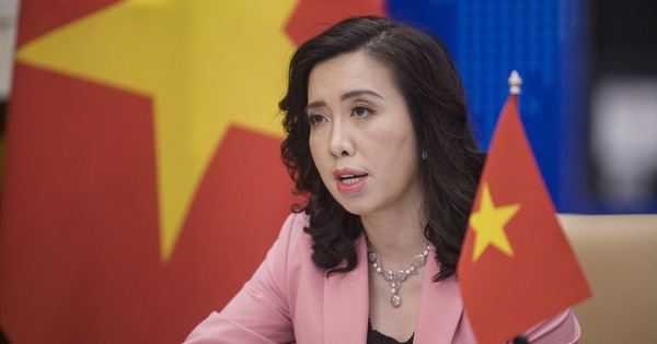 3 triệu liều vắc xin Moderna Mỹ tặng thêm dự kiến về Việt Nam ngày 25-7