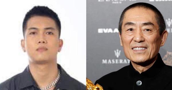 Trương Nghệ Mưu không chọn diễn viên 'dao kéo', BigDaddy dùng từ nhạy cảm về phụ nữ?