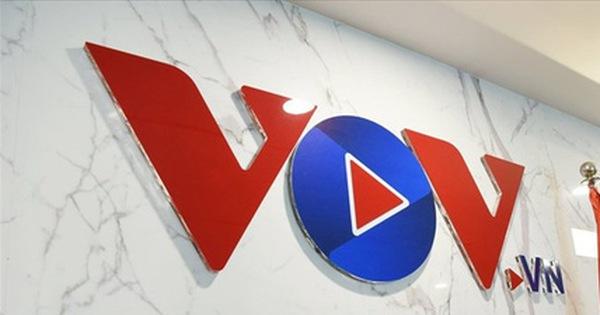 Hội Nhà báo đề nghị công an nhanh chóng điều tra vụ tấn công báo điện tử VOV