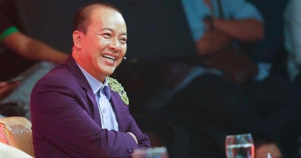 Trường CĐ Văn hóa nghệ thuật và du lịch Sài Gòn xem xét vụ FB nghệ sĩ Đức Hải ăn nói thô tục