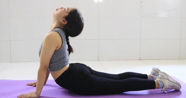 Giải pháp tâm lý giúp cơ thể chống lại COVID-19
