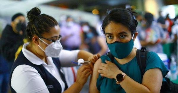 Giảm liều lượng vắc xin không ảnh hưởng nhiều đến hiệu quả ngừa COVID-19?