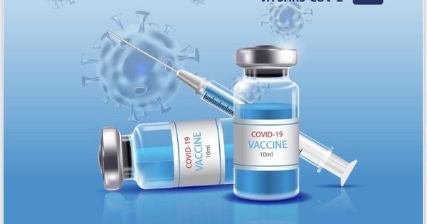 Đại học Quốc gia TP.HCM ra mắt chuyên trang thông tin về COVID-19