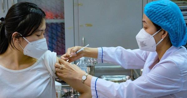 Vingroup xây dựng nhà máy công suất 100-200 triệu liều vắc xin ngừa COVID-19/năm ở Hà Nội