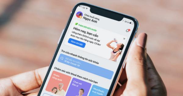 Startup miễn phí dịch vụ tư vấn bác sĩ mùa dịch eDoctor