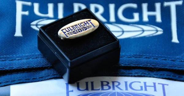 Tìm ứng viên học bổng Học giả Fulbright Hoa Kỳ - ASEAN năm học 2022-2023