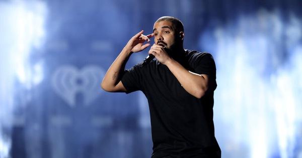 Drake có ngang tầm Michael Jackson?