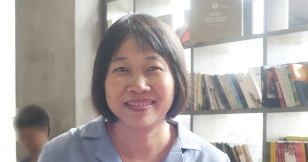 Verkisto Nguyen Ngoc Tu: Nova ĵurnalismo bezonas grandajn eventojn, literaturo ne