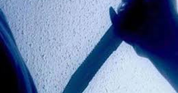 Một nam thanh niên bị sát hại, cắt bộ phận sinh dục