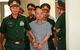 Không đủ cơ sở xem xét trách nhiệm hình sự bộ trưởng Nguyễn Văn Thể trong vụ Út 'trọc'