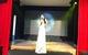 Ra mắt sân khấu Sen Việt