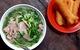 Đâu rồi hương vị húng Láng trong tô phở Hà Nội 'ngày xưa'?